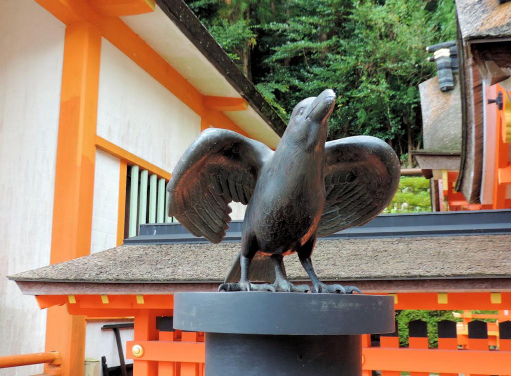 『熊野那智大社』  絶対行きたい《フォトリップ》