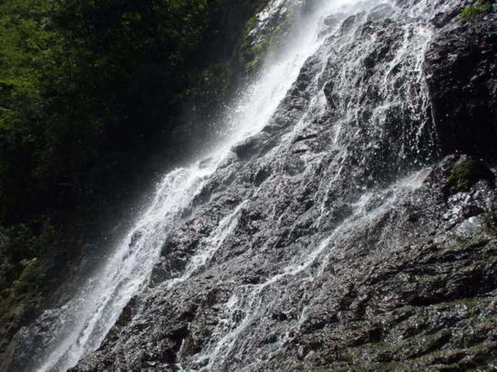 『天滝』  絶対行きたい《フォトリップ》